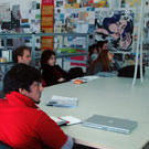 Workshop: cartoline animate